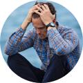 Hypnose & Stress & anxiété