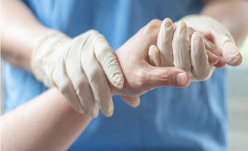 L'hypnose, enfin reconnue comme alternative à l'anesthésie