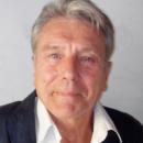 Bernard POCHAT