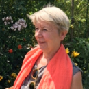 Marie-Thérèse  Groh