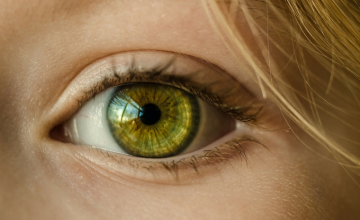 Iridologie : les yeux, miroirs du corps ?