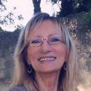 Isabelle Egger