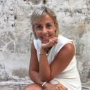 Johanna Dermi