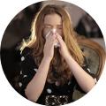 Kinésiologie & Allergies
