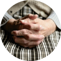 Kinésiologie & Douleurs articulaires