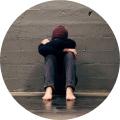 Kinésiologie & Traumatismes