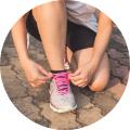 Kinésithérapie & Sport