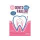 Vos dents vous parlent, le nouveau livre sur la santé bucco-dentaire naturelle