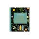 Huiles essentielles : la bible « édition luxe »