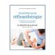 Réflexothérapie : l'atlas des points réflexes