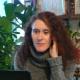 Lydie Renckly Praticien en biorésonance SELESTAT