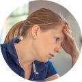 Magnétisme & Maux de tête