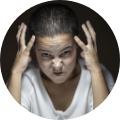 Magnétisme & Stress & anxiété