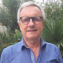 Manuel Weiss