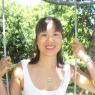 Marie Annie Chan-Fook