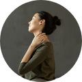 Massage Californien & Maux de dos