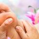Massage métamorphique : le passé n'est plus un poids