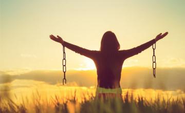 Méthode Tipi : Ne laissez plus vos émotions vous déborder