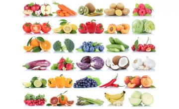 Micronutrition, méga-nécessaire ?