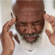 Migraines : fini le casse-tête