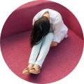 MTC & Gestion de la douleur