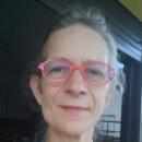 Muriel Eymonerie