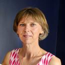 Muriel Forsans