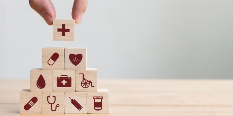Mutuelles complémentaires : les médecines douces gagnent du terrain