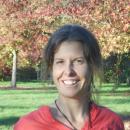 Nathalie Plessis