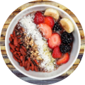 Naturopathie & Alimentation