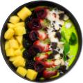 Nutrithérapie & Alimentation