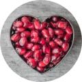 Nutrithérapie & Troubles cardio-vasculaires
