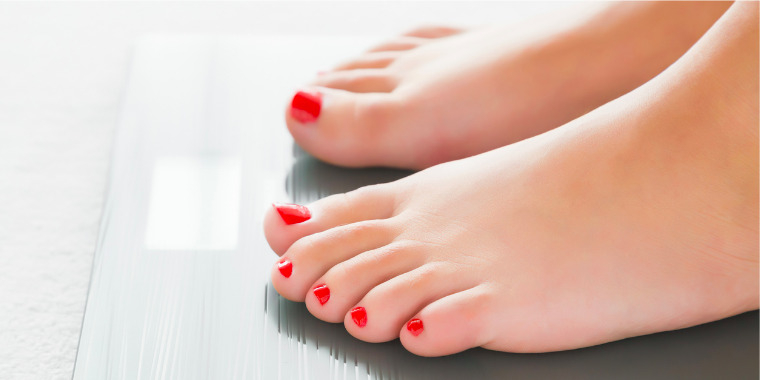Obésité : prendre soin du corps et de l'esprit