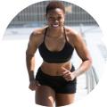 Ostéopathie & Sport