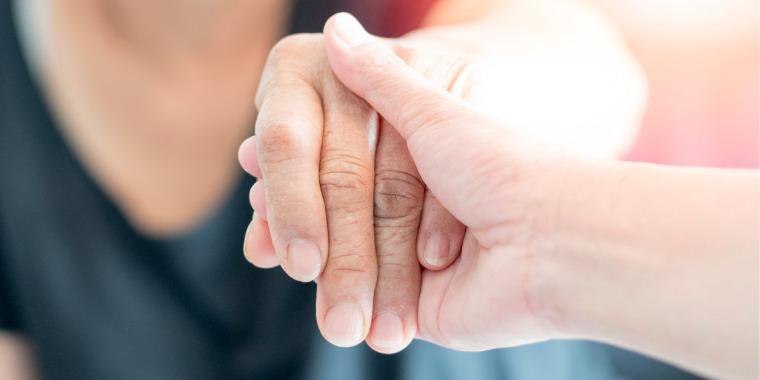 Maladie de Parkinson : ce que peut l'hypnose