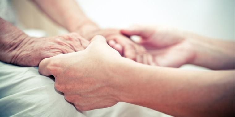 Parkinson: pallier naturellement le manque de dopamine