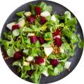 Phytothérapie & Alimentation