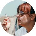 Phytothérapie & Arrêt du tabac