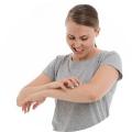 Phytothérapie & Problèmes de peau