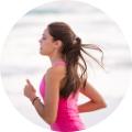 Phytothérapie & Sport