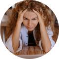 Phytothérapie & Stress & anxiété