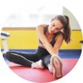 Phytothérapie & Troubles musculaires