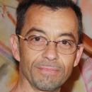 Pierre Renard