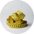 PNL & Perte de poids
