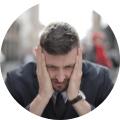 PNL & Stress & anxiété