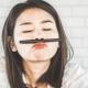Procrastination : cessez de culpabiliser