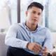 Psychanalyse : en tête à tête avec le thérapeute