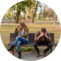 Psychothérapie & Couple