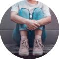 Psychothérapie & Troubles du comportement
