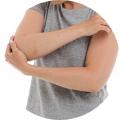 Réflexologie & Douleurs articulaires